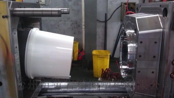 油脂桶模具 裝粉末塑料桶模具