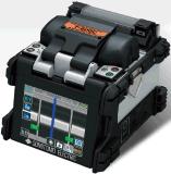 住友600C光纤熔接机