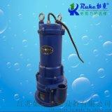 AF型化粪池专用切割泵