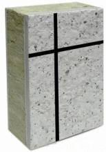 岩棉挤塑聚苯板仿石材一体化装饰复合板信息