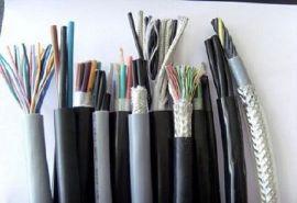 拖链传感器电缆,拖链制动电缆