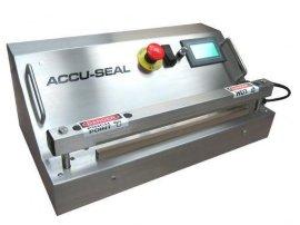 美国Accu-Seal医用封口机6300