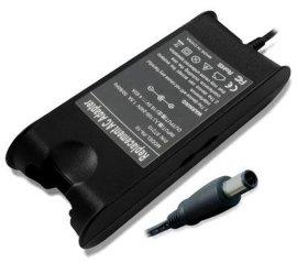 笔记本电源适配器19.5V 4.62A 90W