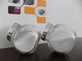 高純納米偏鈦酸 水合二氧化鈦