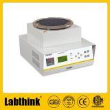 药用PVC硬片热收缩率测试仪