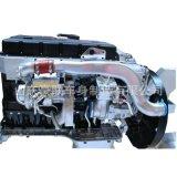 重汽系列发动机 豪瀚 MC07.33-50 国五 发动机 发动机总成 图片