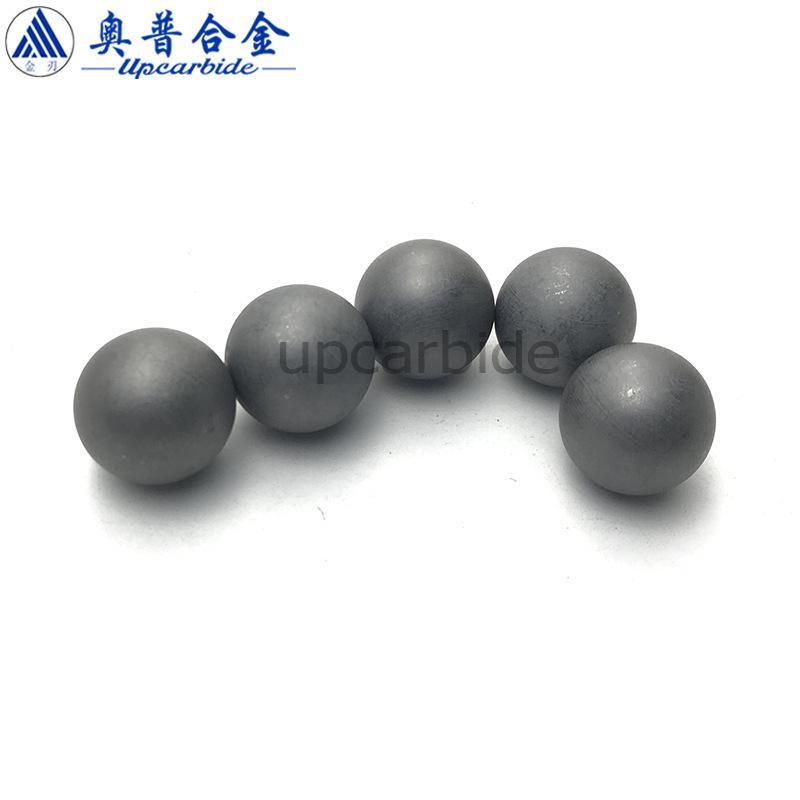 YG6硬质合金球 直径20毫米碳化钨球 钨**