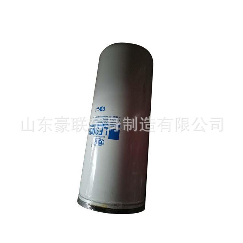 康明斯配件 LF 9009康明斯机油滤清器 图片 价格 厂家