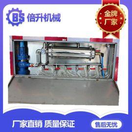 山西陕西贵州直供矿井压风供水自救装置量大优惠压风供水一体装置
