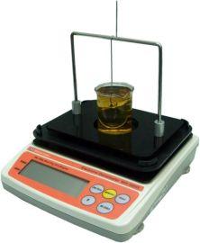 液体比重天平(MH-300G)