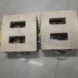 厂家現貨批发雙面吸塑模具可定制加工 吸塑产品代加工