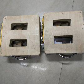 廠家現貨批發雙面吸塑模具可定制加工 吸塑產品代加工