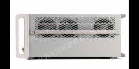 网络分析仪维修安捷伦N5241A