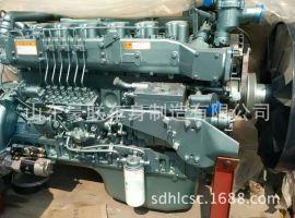 081V01113-0129 重汽曼发动机曲轴瓦上瓦 曼MC07发动机曲轴瓦原厂