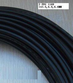 太阳能光伏电缆(2 PFG 1169)