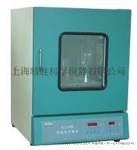 HZ150L型恒温培养摇床