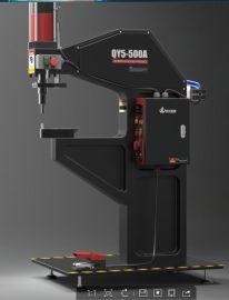 **宏机械QY5-500B压铆机