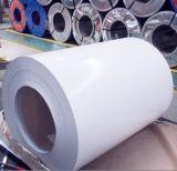 2008年四川汶川大  採用了燕趙藍天彩鋼製作的臨時住房