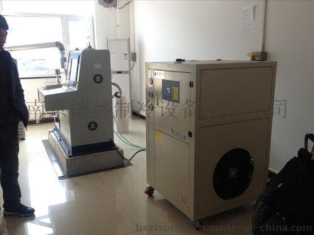 北京油冷却恒温油冷机