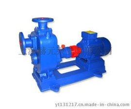 上海赫元清水自吸泵 自吸泵价格