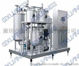 汽水混合机|饮料混合机|碳酸饮料混合机|混合机