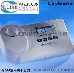 总硬度测定仪 总硬度检测仪 总硬度测试仪