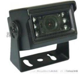 专业生产小型巴士校车卡车监控摄像头,汽车后视摄像头,高清辅助影像,安全驾驶