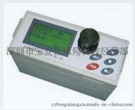 LD-5C(B)激光粉尘检测仪PM2.5测尘仪