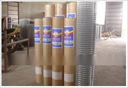 太原建筑墙面铁丝挂网-山西镀锌丝焊接网-全网淘宝 低价
