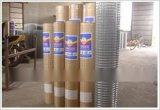 太原建築牆面鐵絲掛網-山西鍍鋅絲焊接網-全網淘寶 低價