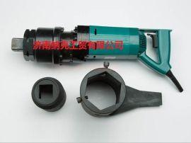P1D-2000定扭矩电动扳手