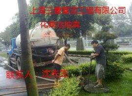 上海闵行区管道清洗,疏通管道