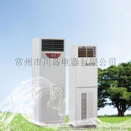 江苏除湿机厂家现货供应湿膜加湿机KAJ-3.0M厂家直销