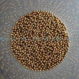 黃銅珠 4.7625/5.556/7.938/8/9.5/9.525mm銅球