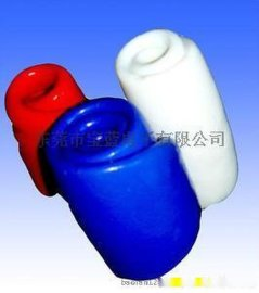 自我粘合性液体 硅橡胶SIFEL2618,涂层用液态 硅橡胶SIFEL2661