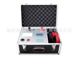 智能回路电阻测试仪HV-3710