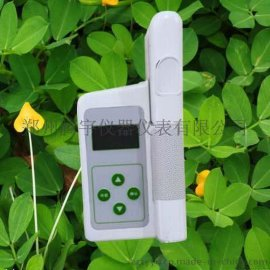 TY-4N叶绿素测定仪