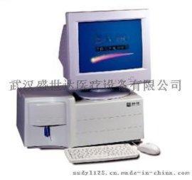迈瑞BA-90半自动生化分析仪