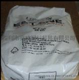 低价路博润薄膜,胶膜用TPU原料58315,58887