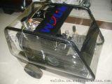 沃力克熱水高壓清洗機, 高壓疏通清洗機