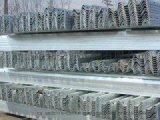 交通设施Q235热镀锌波形护栏板
