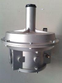 意大利马达斯调压器RG/2MC天然气减压阀