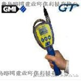 英国GMI GT-41 可燃气氧气检测仪内置背景灯