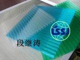 新泰陽光板哪個品牌好 ?新泰陽光板耐力板品牌?