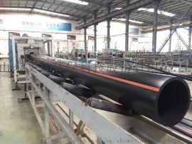 北京燃气管,北京燃气管厂家,北京燃气管供应,北京村村通天然气,北京天然气,北京PE燃气管厂家