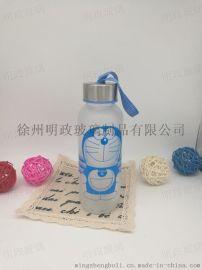 漂流瓶 创意漂流瓶 定制漂流瓶 漂流瓶厂家