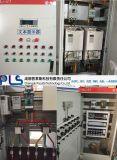 四川-成都低压成套开关设备,PLC控制柜,交流低压配电柜,电控柜成套厂家