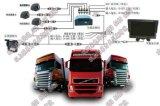 貨車手機視頻監控|卡車油量監控|運輸車無線頻視頻定位監控系統