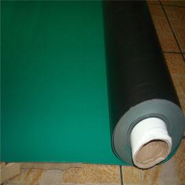 弘創牌 絕緣橡膠板 耐油橡膠墊 品質優良