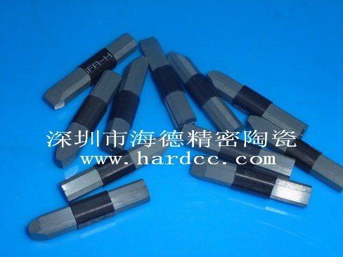 氮化硅陶瓷喷嘴 陶瓷结构件